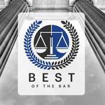 KCBJ announces 2017 Best of the Bar