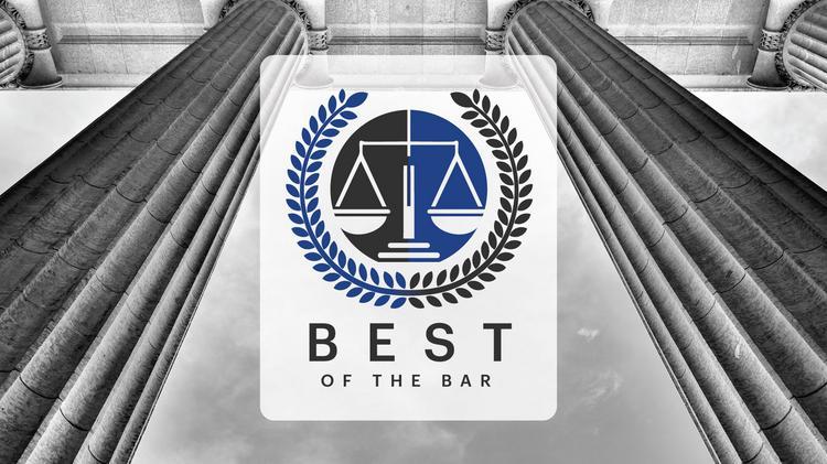 KCBJ announces 2019 Best of the Bar honorees - Kansas City