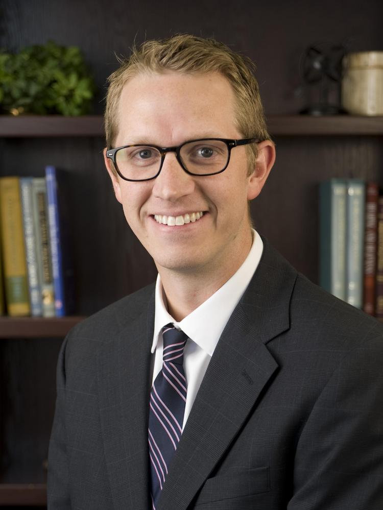 Mid-Kansas Ear, Nose  Throat Adds Sixth Partner Physician - Wichita Business Journal-3396