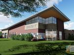 Another Dayton-area library branch to undergo expansion, remodel