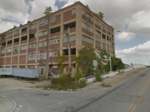 City issues RFP for former Acme warehouse in West Baltimore