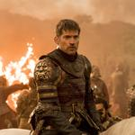 HBO hackers leak emails, 'Game of Thrones' script in ransom demand