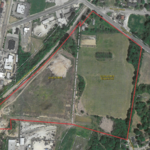 Council denies Frayser landfill, issues moratorium citywide