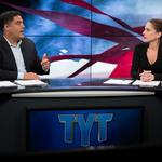 <strong>Jeffrey</strong> <strong>Katzenberg</strong>'s WndrCo invests in The Young Turks