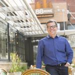 88Nine Radio Milwaukee extends digital reach: Glenn Kleiman