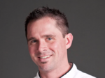 New York chef bringing new restaurant to ABQ