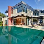 Home of the Day: Westlake Hills Gated European Contemporary