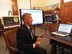 Interested in investing in Albany? City creates tool to simplify property searches