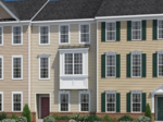Toll Brothers buys land in Hatboro for new townhouse community