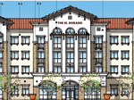 EXCLUSIVE: New El Dorado Hills retail center would include hotel, amphitheater