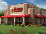 Brooklyn Park's 610/Zane intersection attracts more retail, including Chick-fil-A, Freddy's