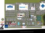 New tenants announced at Lake Nona Landing