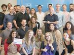 Somerville-based marketing analytics company raises $10M