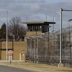 Broadway Stages completes deal to turn N.Y.C. prison into 'Hollywood East'