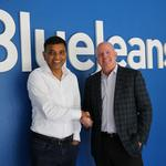 BlueJeans Network hires CEO who sold 3 of 4 companies he's headed