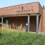 Plan to broaden market for former Strohecker's grocery site has neighbors wary