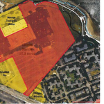 UMass envisions an 'oceanfront Boston neighborhood' at Bayside site