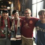 Birmingham gains USL soccer team, downtown play eyed