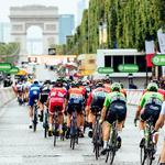 Verizon's Oath drops its sponsorship of Boulder-based pro cycling team