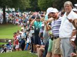 CBJ Morning Buzz: Celebrity sightings at the PGA Championship; Jobs announcement today; Sneak peek at light-rail extension