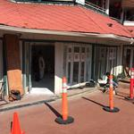 Hilo Hattie returning to Hawaii's Big Island with new store