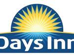 Days Inn sells for $3 million