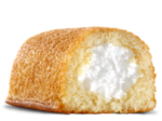 Twinkie the Kid has a new boss at Hostess