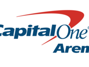 The Verizon Center shall henceforth be known as Capital One Arena.