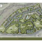 Developers of Boerne mixed-use project score victory