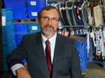 Goodwill CEO to help create a better educated workforce in C. Fla.