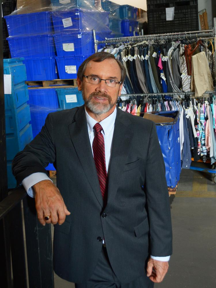 b7a8213144 Goodwill turns donations into opportunities for Central Floridians ...