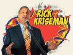 St. Pete 2017: Talking business with Mayor Rick Kriseman