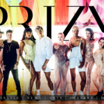 LGBTQ magazine Prizm launching statewide this fall, to be led by DBJ publisher