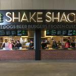 Shake Shack takes eating at M&T Bank Stadium to 'another level'