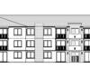Apartment developer has Miami-Dade site near US 1 under contract