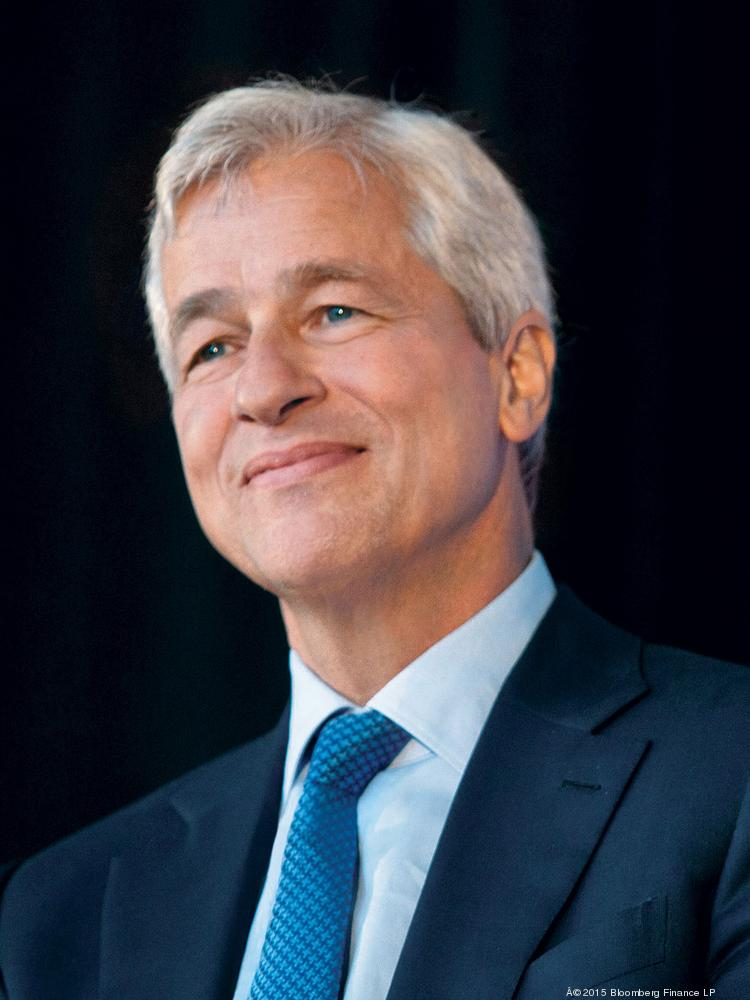 JPMorgan Chase (NYSE: JPM) boosts hourly pay for Bay Area employees