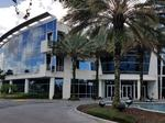Tampa surgical group to debut in Orlando after $4.5M Millenia-area building revamp