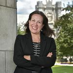 Why <strong>Emma</strong> <strong>Willard</strong>'s next head of school traded in finance for education