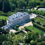 'Beverly Hillbillies' home just listed as nation's most expensive at $350 million