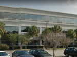 Clearwater office park scores major tenant
