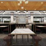 Harbor East's Loch Bar to expand to Florida