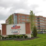 Golub Corp. settles class action lawsuit for $6.5 million