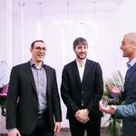Salesforce rival Appboy clinches $50 million in venture capital