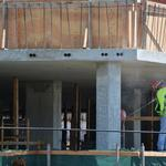 Hawaii construction levels level off after 2016 drop