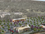 New retail in Placer County includes Cracker Barrel restaurant