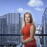 Cover Story: Surprising number of South Florida condos flipping at a loss