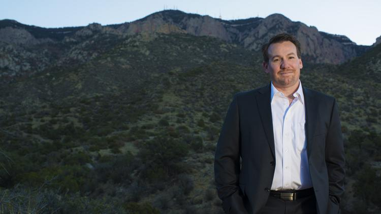 Why Two Albuquerque Law Firms Merged Business