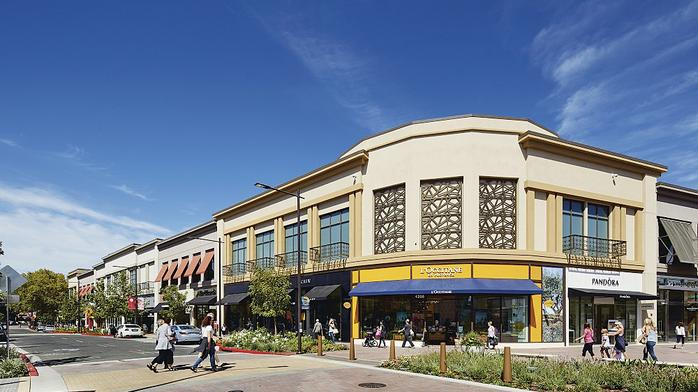 Exclusive: Walnut Creek lands another online retailer opening brick-and-mortar space