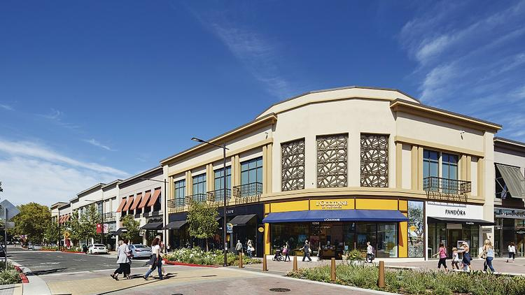 8b5ae132109 Exclusive  Walnut Creek lands another online retailer opening  brick-and-mortar space