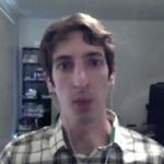 Fired engineer behind anti-diversity memo: Google 'betrayed' me (Video)
